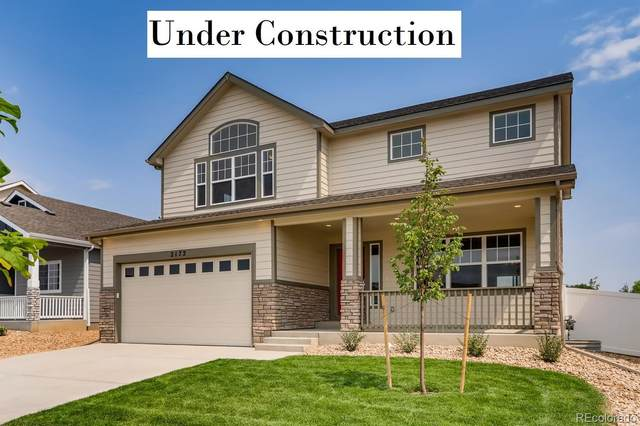 1240 Tipton Street, Berthoud, CO 80513 (MLS #4576114) :: 8z Real Estate
