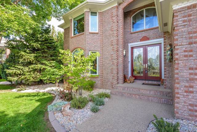 1734 Linden Lake Road, Fort Collins, CO 80524 (#4577851) :: 5281 Exclusive Homes Realty