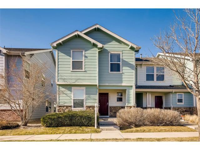 5829 Ceylon Street, Denver, CO 80249 (#4579392) :: Thrive Real Estate Group
