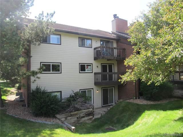 14794 E 2nd Avenue 201F, Aurora, CO 80011 (MLS #4579684) :: Find Colorado