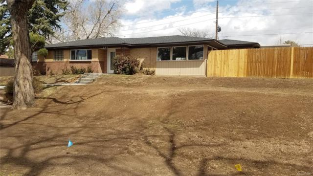 270 Monaco Parkway, Denver, CO 80220 (#4579807) :: Wisdom Real Estate