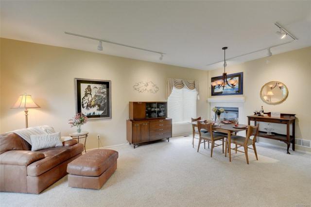 939 Saddlebrook Lane, Fort Collins, CO 80525 (#4580666) :: Bring Home Denver with Keller Williams Downtown Realty LLC