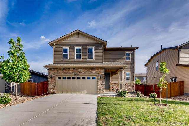 25606 E Maple Avenue, Aurora, CO 80018 (#4581152) :: Kimberly Austin Properties