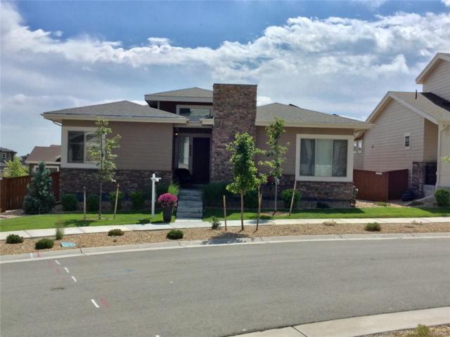 9426 Loveland Way, Arvada, CO 80007 (MLS #4581751) :: 8z Real Estate