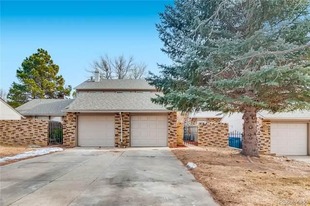 3108 Stanford Road, Fort Collins, CO 80525 (MLS #4582462) :: 8z Real Estate