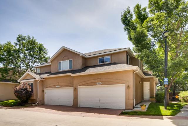 2494 S Scranton Way, Aurora, CO 80014 (#4584711) :: Wisdom Real Estate