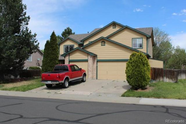 11224 Eaton Way, Westminster, CO 80020 (#4585109) :: The Griffith Home Team
