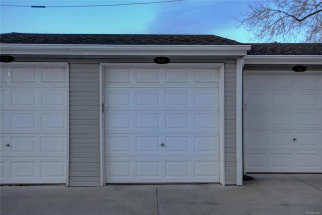 110 S Locust Street G6, Denver, CO 80224 (#4585241) :: HomePopper