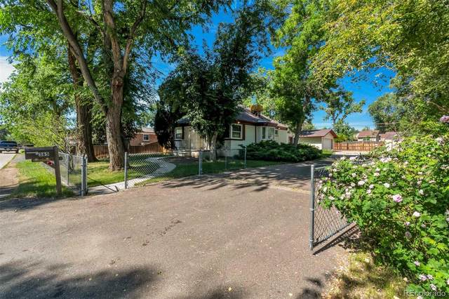 365 Ingalls Street, Lakewood, CO 80226 (MLS #4585738) :: Clare Day with LIV Sotheby's International Realty