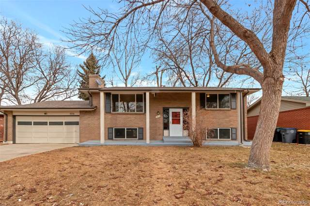 1016 S Terry Street, Longmont, CO 80501 (MLS #4585776) :: 8z Real Estate