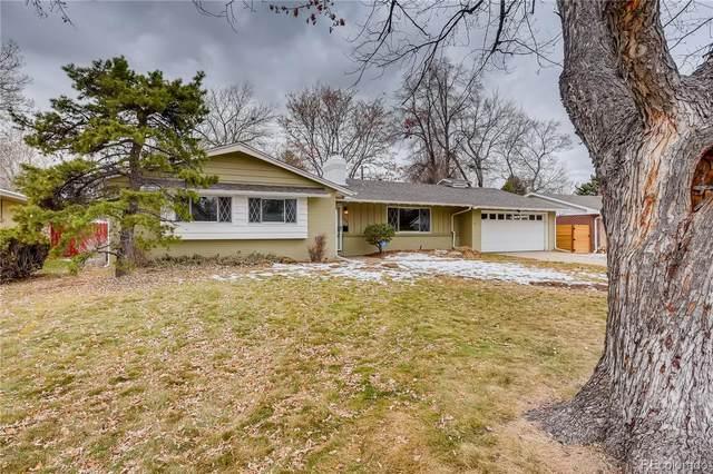 395 S Olive Way, Denver, CO 80224 (#4586849) :: The Harling Team @ Homesmart Realty Group
