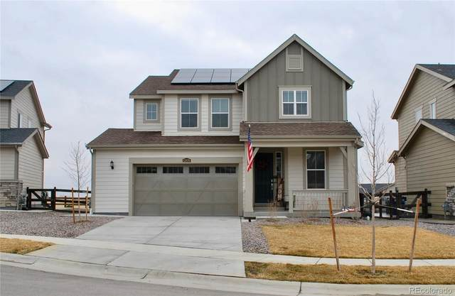 12870 Clearview, Firestone, CO 80504 (#4588281) :: Venterra Real Estate LLC