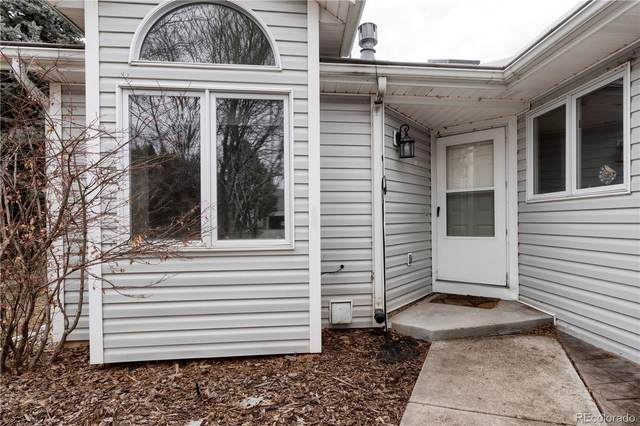 1136 Wabash Street #29, Fort Collins, CO 80526 (#4589160) :: The Peak Properties Group