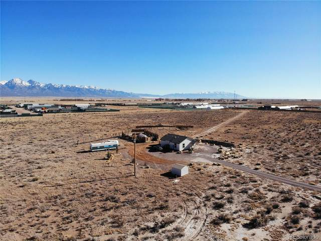 17848 Co Rd 59, Moffat, CO 81143 (MLS #4589384) :: 8z Real Estate