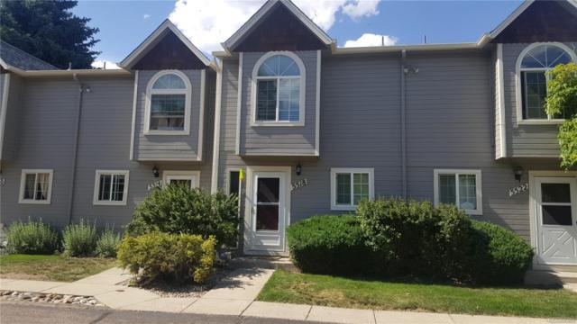 5518 Darcy Lane, Colorado Springs, CO 80915 (#4589909) :: 5281 Exclusive Homes Realty