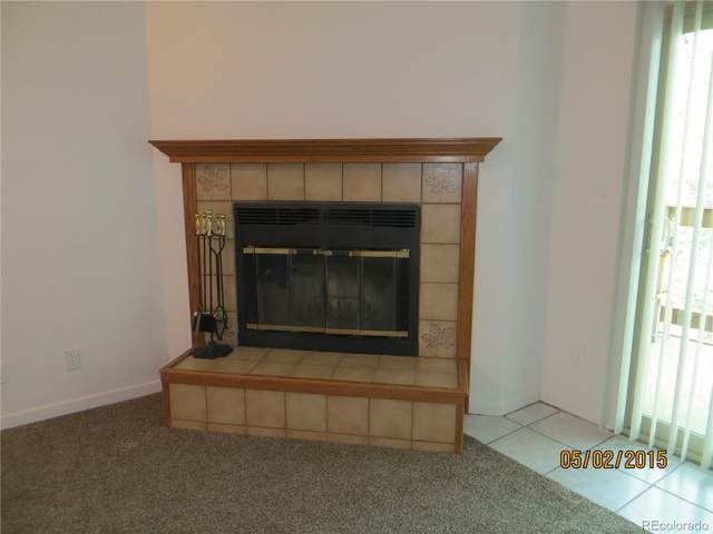 2960 W Stuart Street #304, Fort Collins, CO 80526 (#4591093) :: Finch & Gable Real Estate Co.