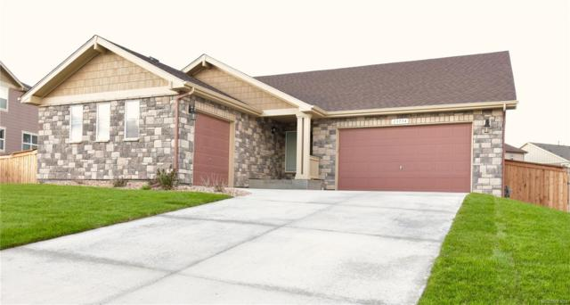 13734 Ulster Street, Thornton, CO 80602 (#4592837) :: The Griffith Home Team