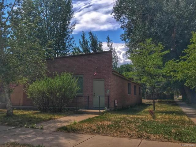 137/139 W Ryus Avenue, La Veta, CO 81055 (#4592886) :: The DeGrood Team
