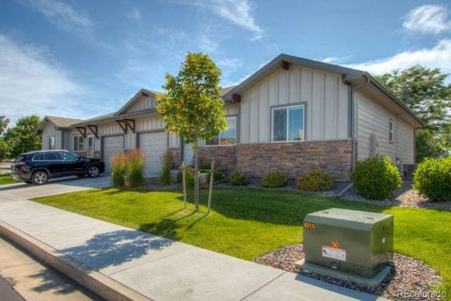 1507 Snowy Range Court, Loveland, CO 80538 (MLS #4593385) :: 8z Real Estate