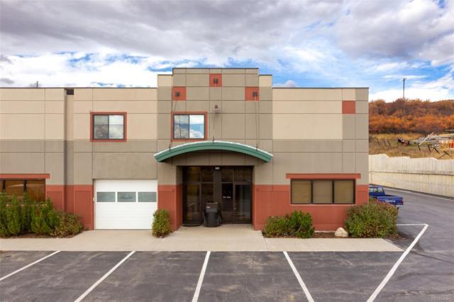 2670 Copper Ridge Circle, Steamboat Springs, CO 80487 (#4595419) :: Wisdom Real Estate