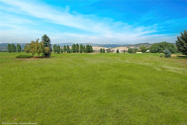 223 Lime Park Drive, Eagle, CO 81631 (#4595803) :: The Heyl Group at Keller Williams