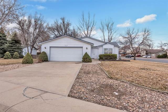 1204 Lancaster Court, Fort Lupton, CO 80621 (MLS #4596766) :: Bliss Realty Group