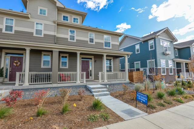 344 Zeppelin Way, Fort Collins, CO 80524 (MLS #4597216) :: Colorado Real Estate : The Space Agency