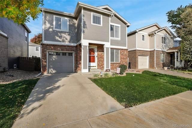 3687 Dexter Court, Denver, CO 80207 (#4600198) :: My Home Team