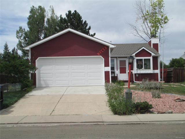 2145 Hackberry Circle, Longmont, CO 80501 (MLS #4602373) :: 8z Real Estate