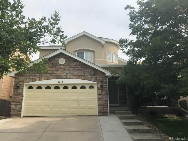 9714 E 113th Avenue, Commerce City, CO 80640 (MLS #4602943) :: 8z Real Estate