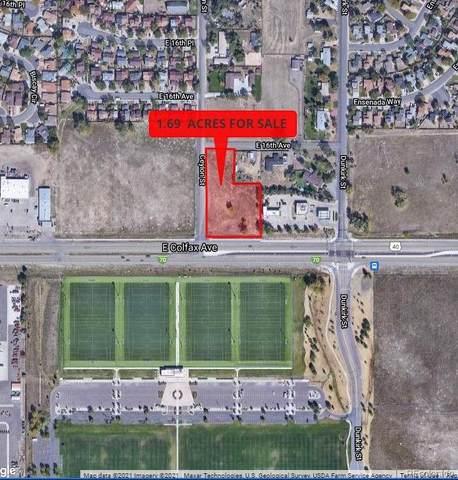 19119 E Colfax Avenue, Aurora, CO 80011 (#4604541) :: Relevate | Denver
