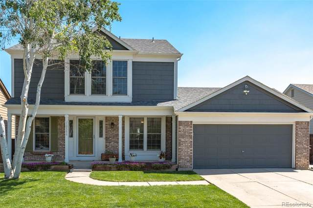 10356 Owens Street, Westminster, CO 80021 (#4606736) :: The DeGrood Team