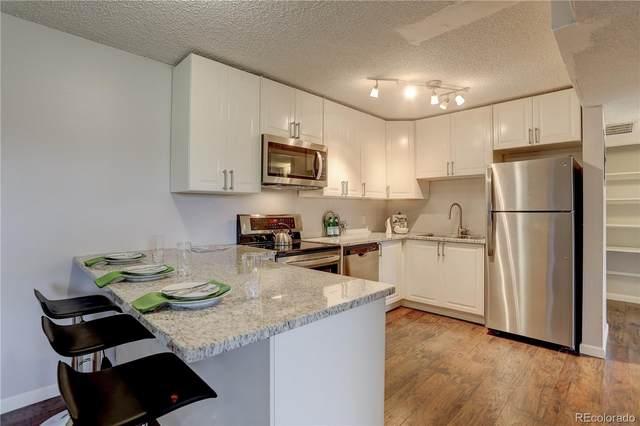 5110 Williams Fork Trail #206, Boulder, CO 80301 (#4607542) :: Mile High Luxury Real Estate