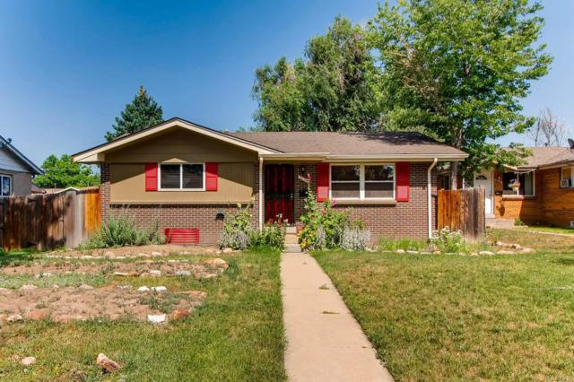 2024 Otis Street, Edgewater, CO 80214 (#4609264) :: The Pete Cook Home Group