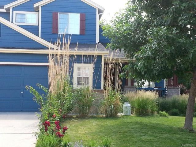 695 Starkey Court, Erie, CO 80516 (MLS #4610384) :: 8z Real Estate