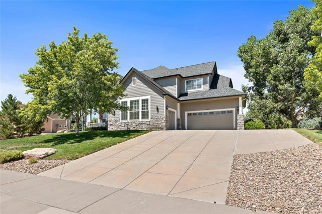 6203 Middleton Avenue, Castle Rock, CO 80104 (#4610858) :: Bring Home Denver