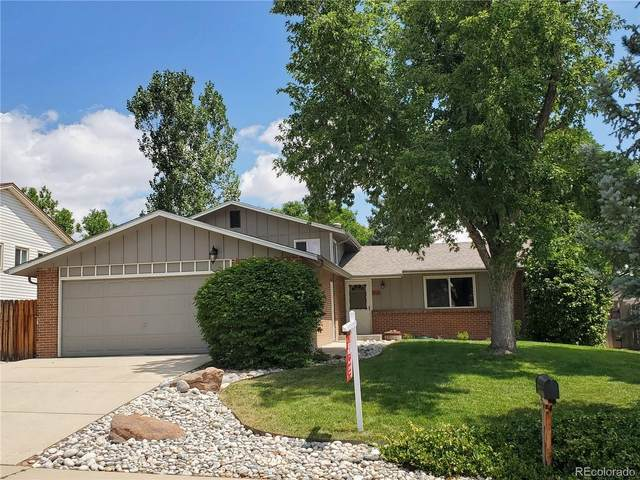1032 Cottonwood Street, Broomfield, CO 80020 (MLS #4611839) :: 8z Real Estate