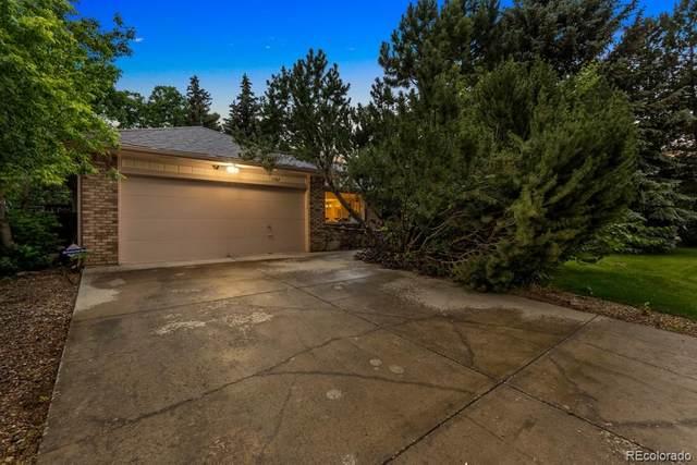 1502 Caddoa Drive, Loveland, CO 80538 (#4611868) :: Kimberly Austin Properties