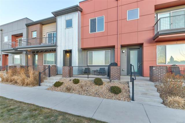 6760 Fern Drive, Denver, CO 80221 (MLS #4611994) :: 8z Real Estate