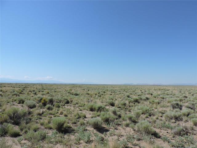 2 8th St., Blanca, CO 81123 (MLS #4612410) :: 8z Real Estate