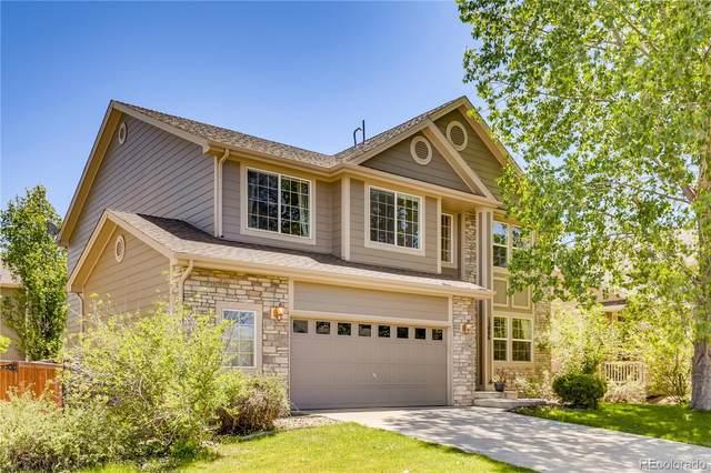 15006 Elizabeth Street, Thornton, CO 80602 (#4613109) :: Real Estate Professionals