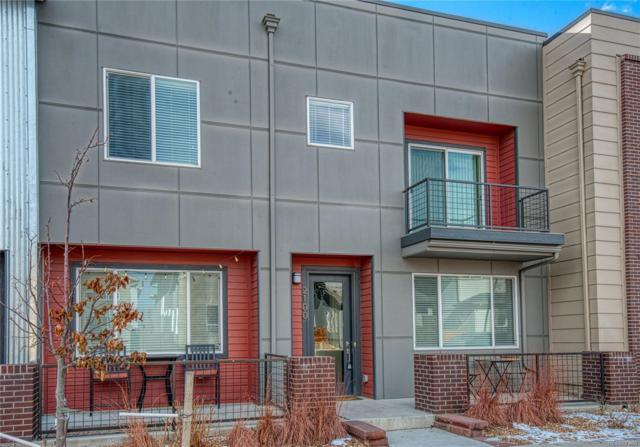 2100 W 67th Place, Denver, CO 80221 (MLS #4613183) :: Bliss Realty Group