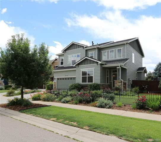 2115 Katahdin Drive, Fort Collins, CO 80525 (#4613580) :: The Heyl Group at Keller Williams