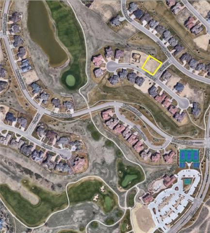 6764 Clovis Court, Timnath, CO 80547 (MLS #4614517) :: 8z Real Estate