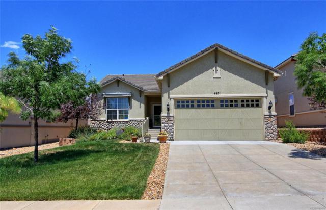 4831 Shavano Drive, Broomfield, CO 80023 (#4617478) :: Bring Home Denver