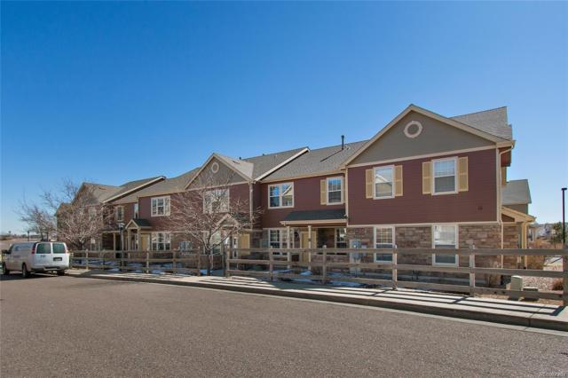 12743 Leyden Street B, Thornton, CO 80602 (#4618386) :: Berkshire Hathaway Elevated Living Real Estate