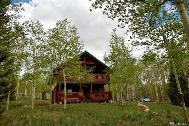 179 Glacier Peak View, Jefferson, CO 80456 (#4620901) :: Bring Home Denver with Keller Williams Downtown Realty LLC