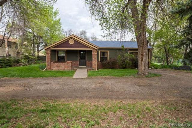 9133 Nelson Road, Longmont, CO 80503 (#4621447) :: House Hunters Colorado