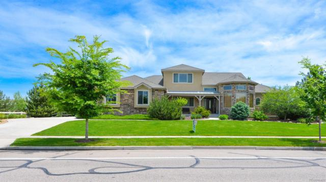 6508 E Trilby Road, Fort Collins, CO 80528 (MLS #4622607) :: Bliss Realty Group