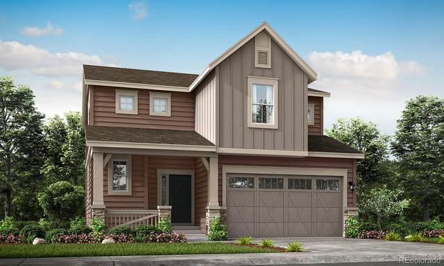 5761 Piney River Place, Brighton, CO 80601 (#4623075) :: The DeGrood Team